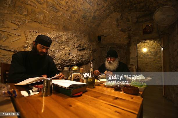 60 Top Greek Orthodox Pictures, Photos, & Images - Getty Images