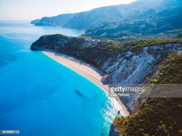Griekse paradijs