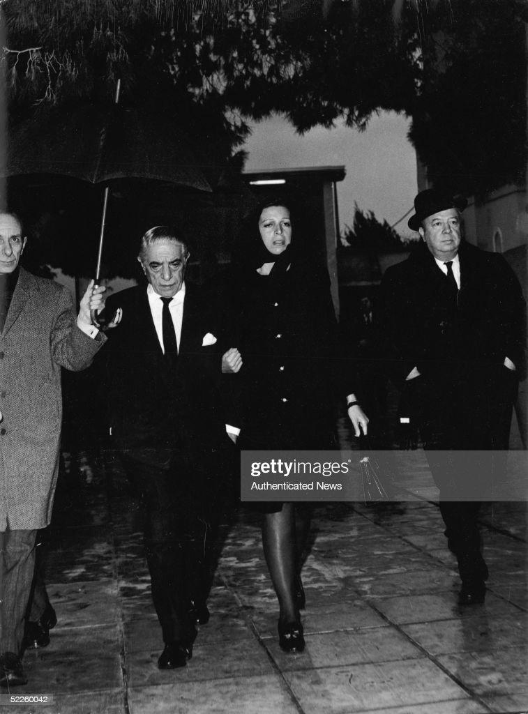 Vestidos de noche 1950 70 yugoslav leader