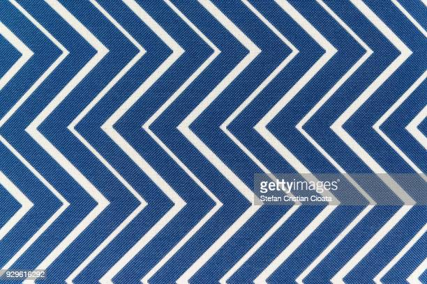 greek white and blue pattern, greece, europe - epirus greece stock pictures, royalty-free photos & images