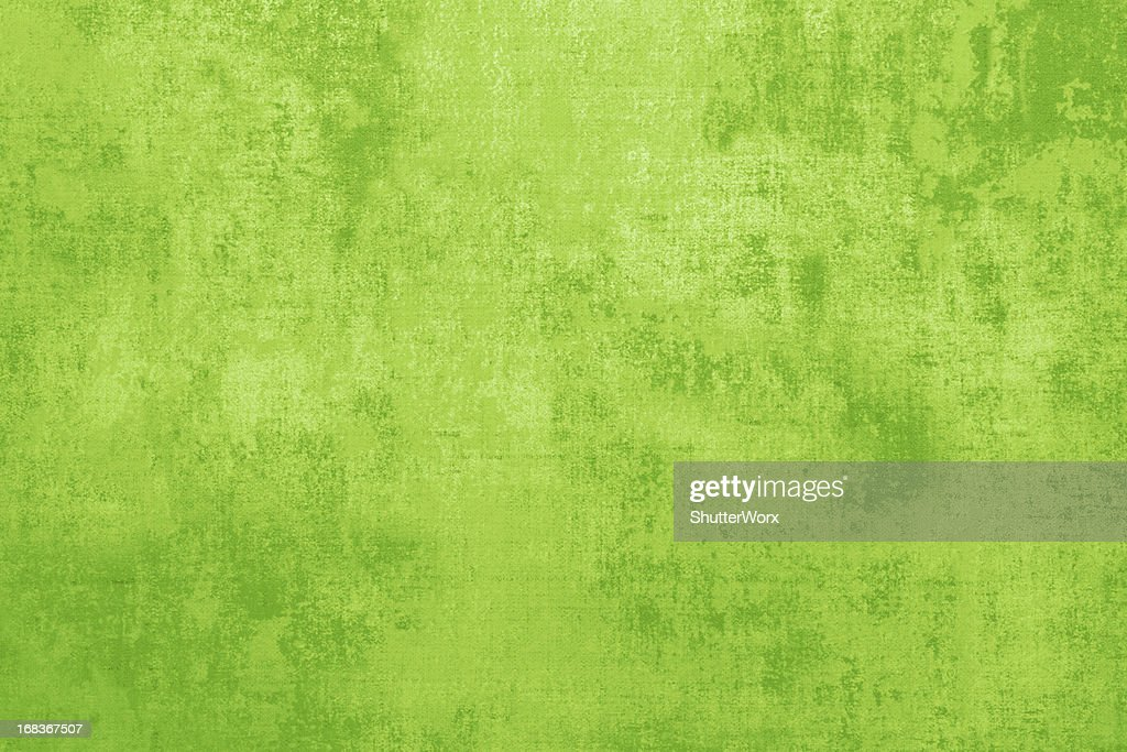 Green Abstract Background : Stock Photo