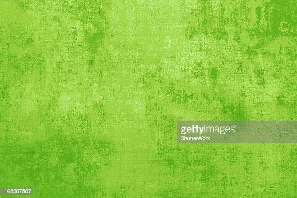 green abstract background - green colour stock pictures, royalty-free photos & images