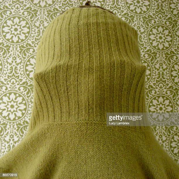green alien - mock turtleneck stock pictures, royalty-free photos & images