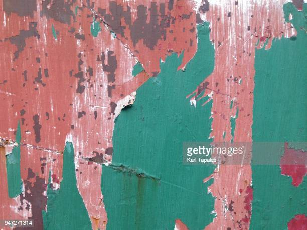 green and maroon grunge - cor de vinho imagens e fotografias de stock