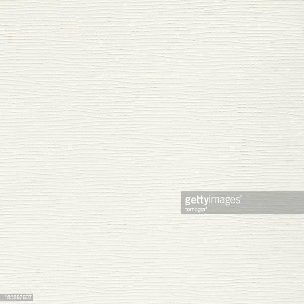 Weißes Papier Hintergrund