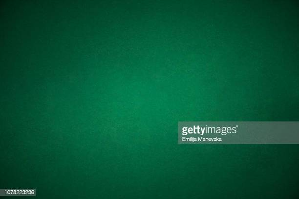 green background - green colour stock pictures, royalty-free photos & images