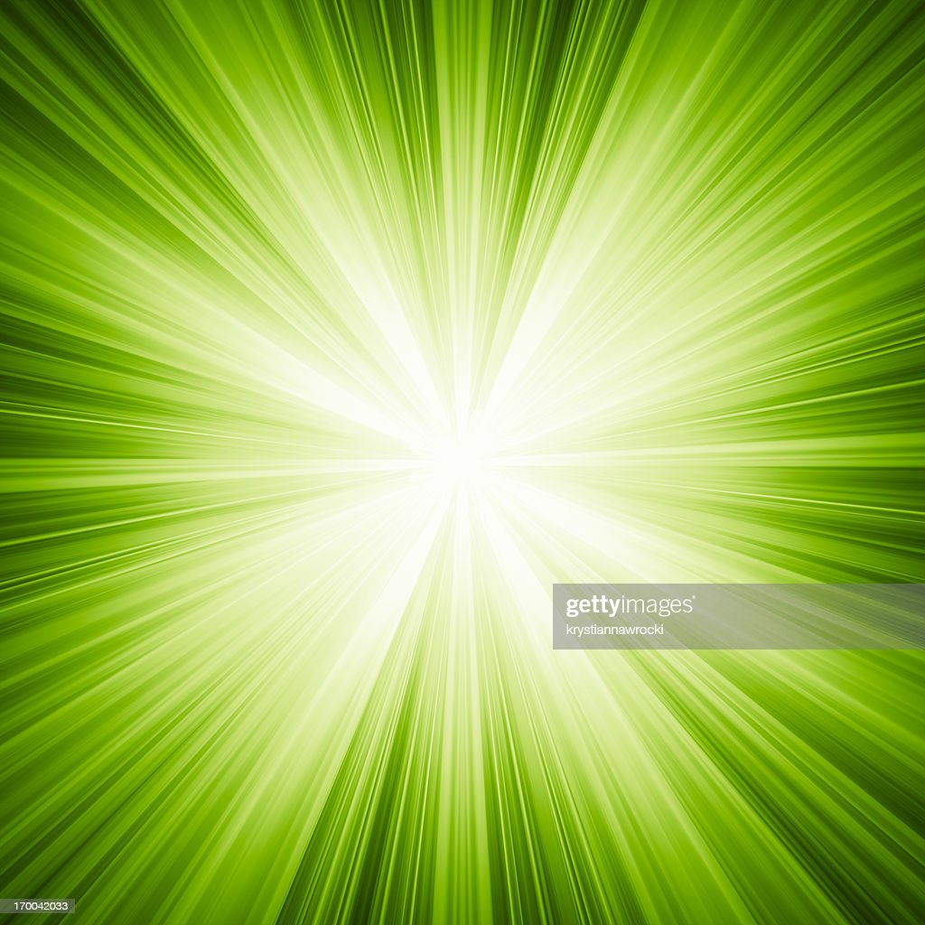 Green Background Stock Photos and Pictures Getty Images