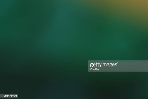 green backgrounds -soft focus on painted concrete structure - khaki green stock pictures, royalty-free photos & images