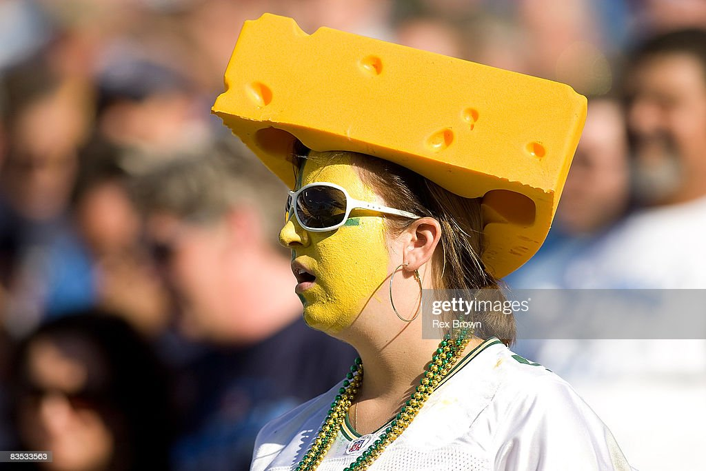 Green Bay Packers v Tennessee Titans : ニュース写真