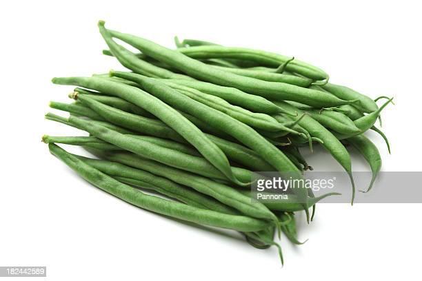 Green Beans XXXL
