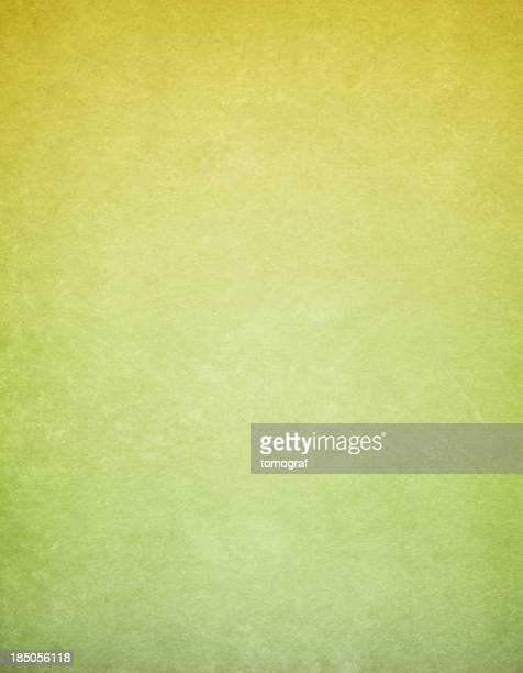 Green Brown background