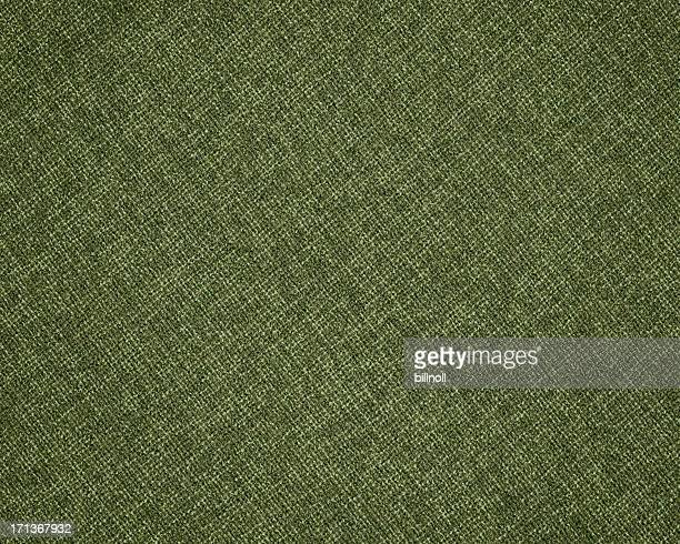 green canvas fabric - tweed stock pictures, royalty-free photos & images