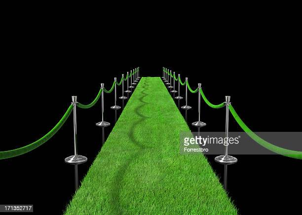 green carpet - premiere stock pictures, royalty-free photos & images