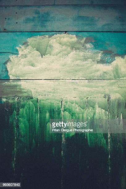 Green Cloud bis