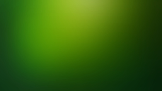 Green Defocused Blurred Motion Abstract Background 1131458945