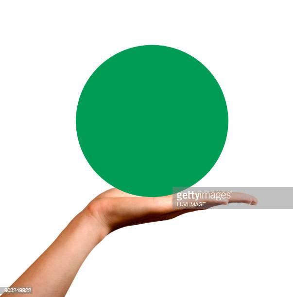 green earth. - objet vert photos et images de collection
