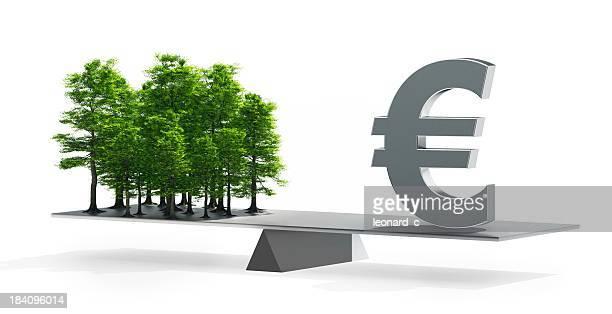 Green Wirtschaft