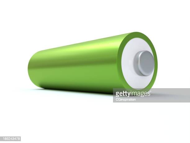 green energy - cylinder stock pictures, royalty-free photos & images