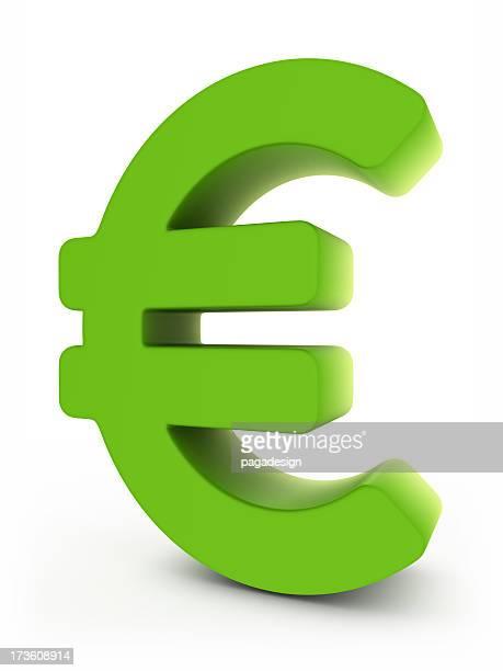 Vert euros