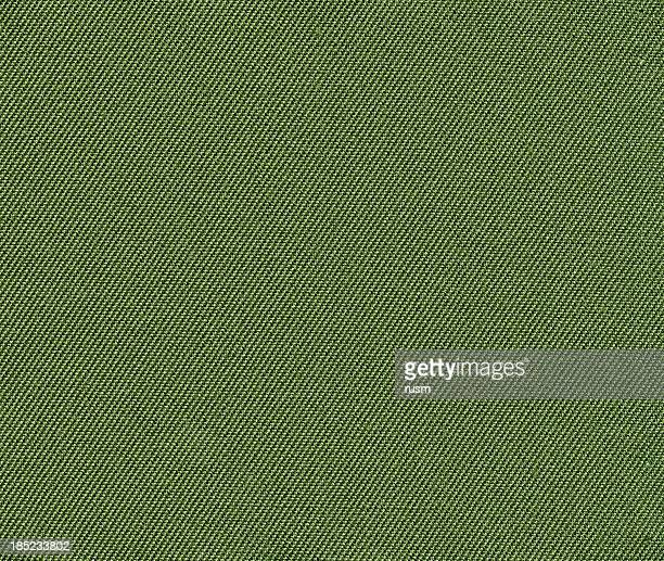 green fabric background - textile stock pictures, royalty-free photos & images