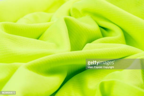 green fabric - suede stock pictures, royalty-free photos & images