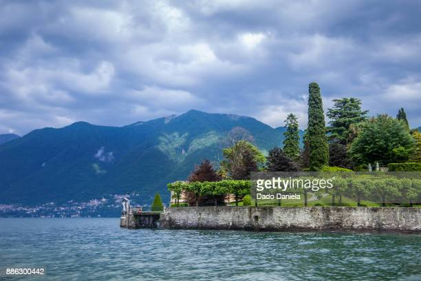 Green Gardens of Como