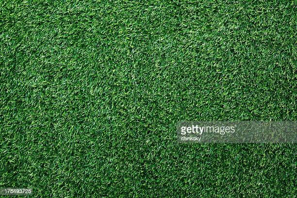 green grass background - turf stock pictures, royalty-free photos & images