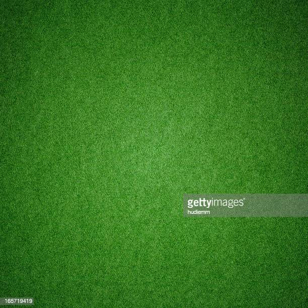 green grass texture background (xxxl) - grass stock pictures, royalty-free photos & images