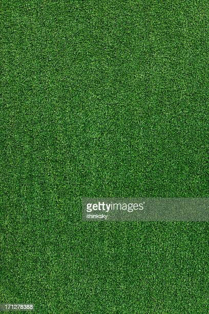 green grass texture - turf stock pictures, royalty-free photos & images