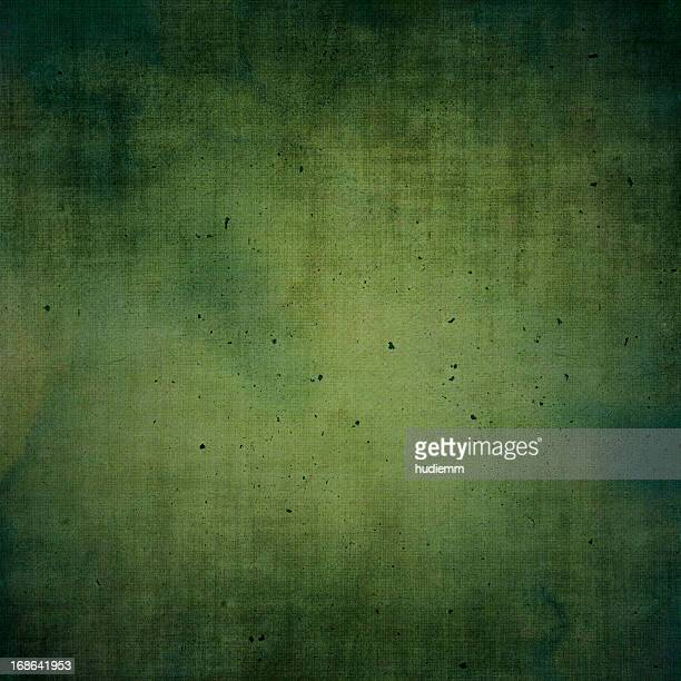 green grunge texture - green background stock pictures, royalty-free photos & images