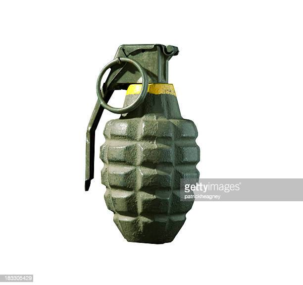 3fb0d4a8342bef 60 Top Hand Grenade Pictures, Photos and Images - Getty Images