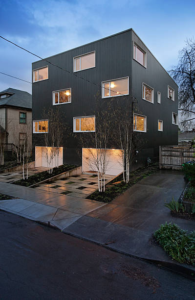 award winning home extensions melbourne