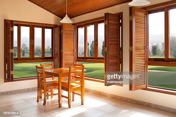 green house - shutter stock pictures, royalty-free photos & images