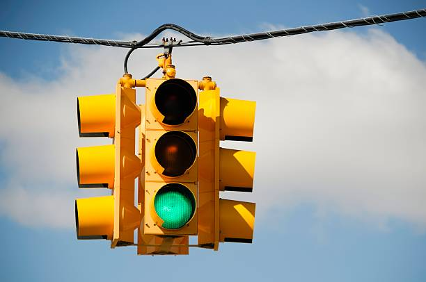 free traffic light images pictures and royalty free stock photos