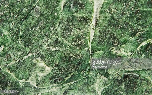 green marble background texture - marble rock stock photos and pictures
