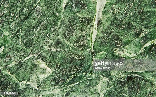 textura de fundo verde de mármore - mármore rocha - fotografias e filmes do acervo