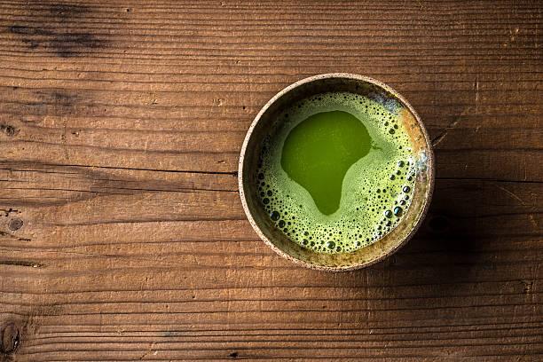 Resultado de imagen de FREE IMAGES GREEN TEA
