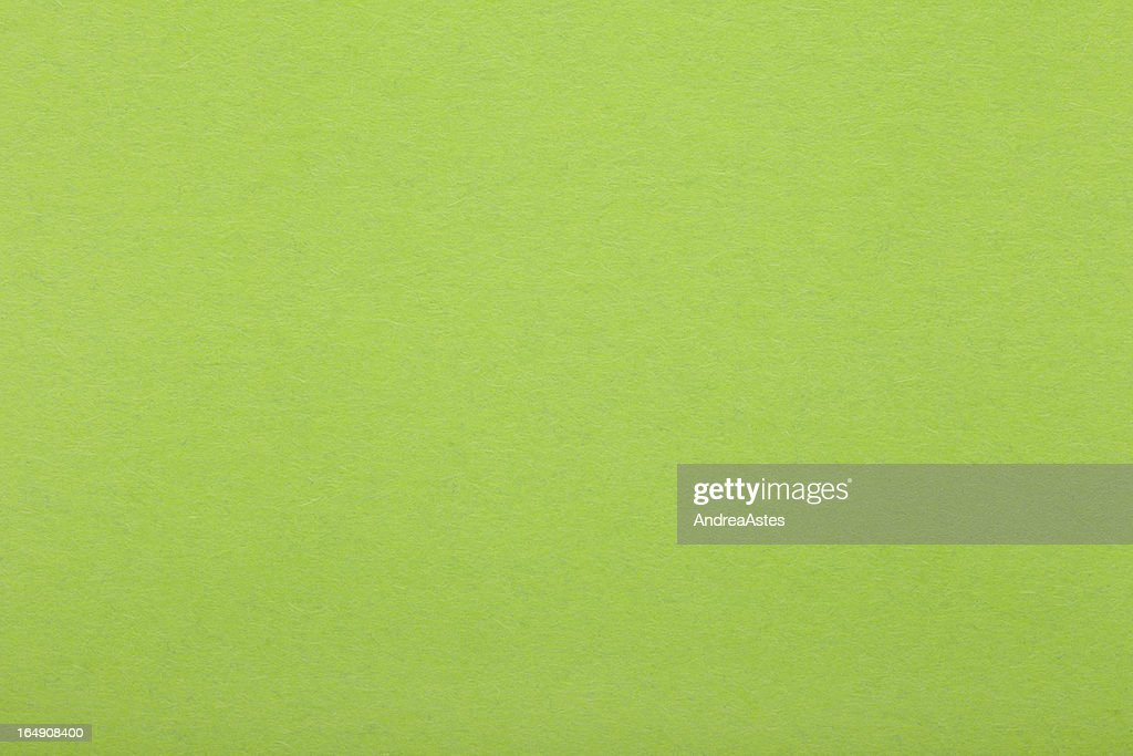 Free green background Images Pictures and RoyaltyFree Stock