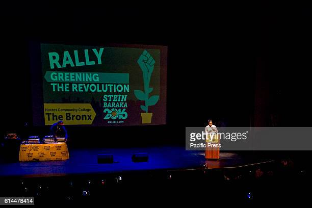 Green Party Super Rally speaker Akeem Browder Akeem is the founder of the 'Campaign to Shut Down Rikers' and brother of Kalief Browder a 22yearold...