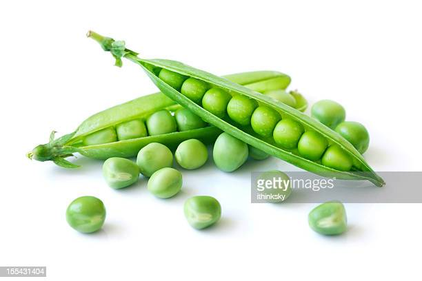 green pea - bean stock pictures, royalty-free photos & images