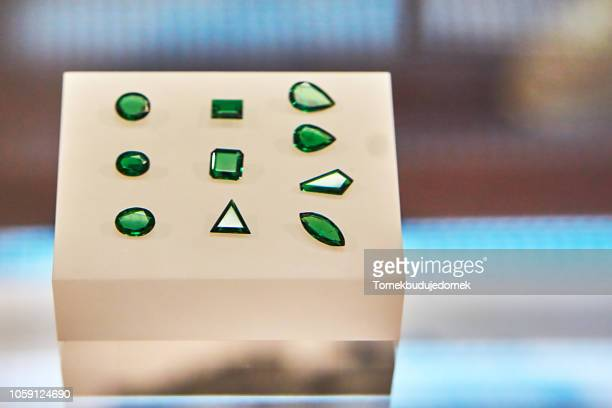 green - emerald green stock pictures, royalty-free photos & images