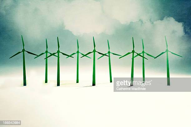 green power - catherine macbride stock pictures, royalty-free photos & images