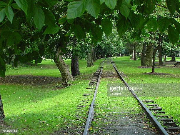 green railway - wilmington delaware stock pictures, royalty-free photos & images
