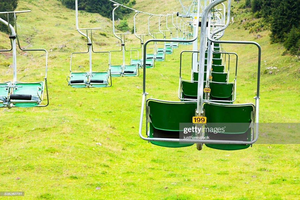 Awesome Lift Seats Photos - Custom Bathtubs - kazenomise.net