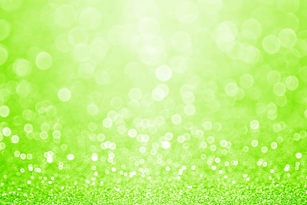 Lime Green Backgrounds 55 Pictures: Free Lime Green Background Images, Pictures, And Royalty