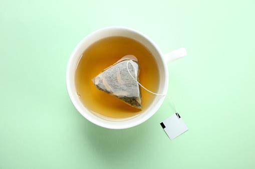 green tea 928890772