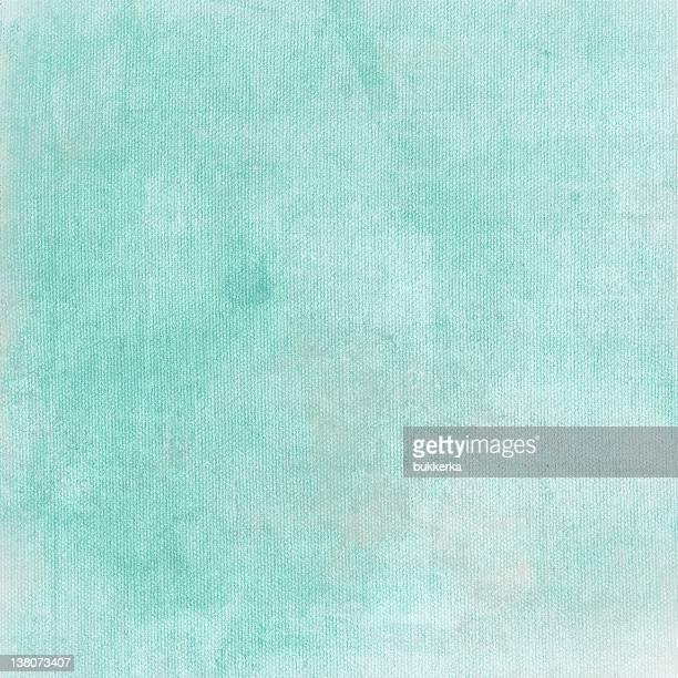 グリーン質感のある背景 - 固体 ストックフォトと画像