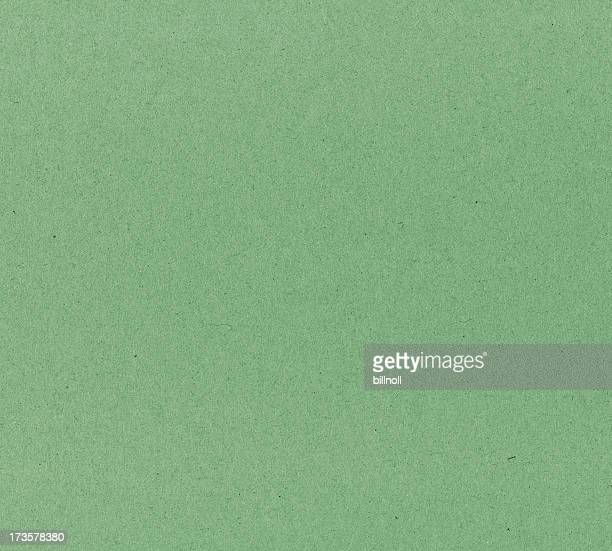 green textured cardboard - green colour stock pictures, royalty-free photos & images