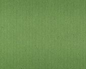 http://www.istockphoto.com/photo/green-textured-paper-with-vertical-lines-gm183030407-14208850