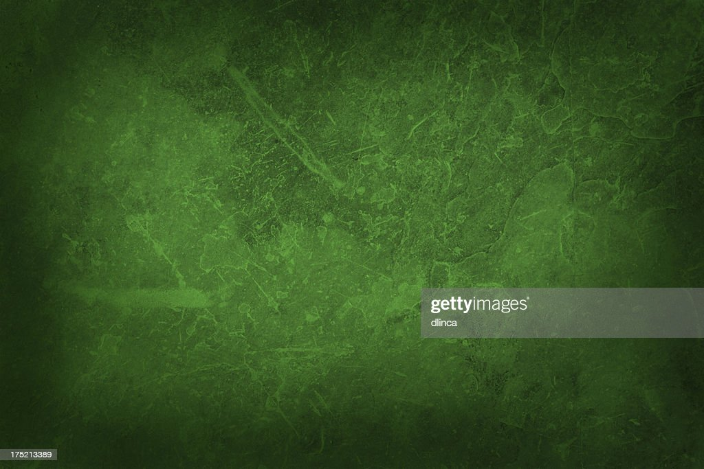 free christmas green background images  pictures  and how to make cliparts how to make clipart people